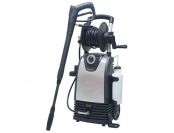 $40 off Beast P1600B-BBM15 1600 PSI Electric Pressure Washer