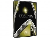 47% off The Best of Star Trek: The Original Series, Vol. 2 DVD