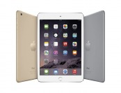 Labor Day Sale - $100 off Apple iPad Mini 3 (14 Models on Sale)