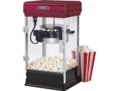 $135 off Waring Pro WPM28 10-Cup Kettle Popcorn Maker