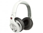 $130 off Monster Ncredible Npulse Over-Ear DJ Headphones