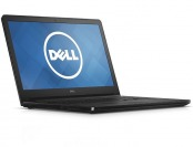 "$80 off Dell Inspiron i5551-1667BLK 15.6"" Laptop PC"