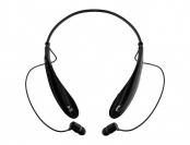 $85 off LG Tone Ultra (HBS-800) Bluetooth Stereo Headset
