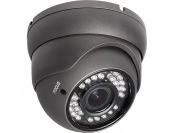 $90 off R-Tech RVD70B 700TVL Outdoor Dome Security Camera