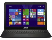 "$151 off ASUS F554LA-WS52 15.6"" Laptop (Core i5, 8GB, 500GB)"
