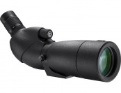 82% off Barska WP Level Angled Spotting Scope 20-60x65