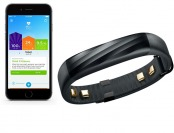 $80 off UP3 by Jawbone Activity Tracker