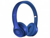 $100 off Beats by Dr. Dre Solo 2 GS-MJW32AM/A Headphones