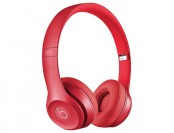 $100 off Rose Beats by Dr. Dre Solo 2 GS-MHNV2AM/A Headphones