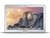"18% off Apple 11.6"" MacBook Air MJVP2LL/A (Latest Model)"