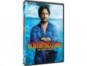 83% off Californication: Season 2 (DVD)