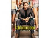 77% off Californication: Season 3 (DVD)