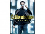 72% off Californication: Season 6 (DVD)