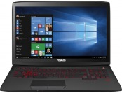 """Deal: $380 off Asus 17.3"""" Touch Screen Laptop (i7,8GB,1TB HDD)"""