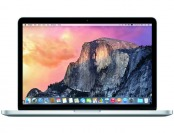 Deal: $100 off Apple MF839LL/A MacBook Pro w/ Retina Display