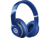 $150 off Beats 900-00149-01 Studio Headphones - Blue
