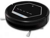 $140 off RolliTech RolliBot BL618 Robotic Vacuum Cleaner w/ UV
