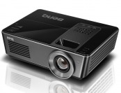 $1,401 off BenQ HC1200 1080p Colorific 2800 ANSI Lumen Projector