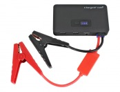 $70 off ChargeIt! Jump Portable Power Pack and Jump Starter