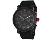94% off Red Line 18101-01GR1-BB Compressor Men's Watch