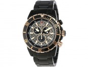 $902 off Swiss Precimax SP13294 Pursuit Pro Watch