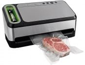 $74 off FoodSaver 4840 2-in-1 Vacuum Sealing System w/ Bonus