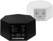 $21 off LectroFan Fan Sound and White Noise Machine