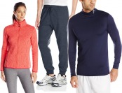 60% off HEAD Active Jackets, Pants & More, 43 items for men & women