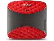 $134 off Game Golf Digital Shot Tracking System, Red/Black