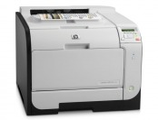 $432 off HP LaserJet Pro 400 M451dw WirelessColor Printer