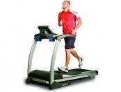 $1,200 off LifeSpan Fitness TR4000i Folding Treadmill