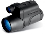 $176 off Firefield Nightfall 3.5 x 42 Digital Night Vision Monocular