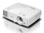 $160 off BenQ MX525 XGA 3200 Lumens 3D Ready Projector