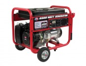$237 off All Power APGG6000 Gas Powered Portable Generator