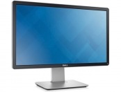 "$150 off Dell P2414H 23.8"" 8ms Widescreen IPS LED Monitor"