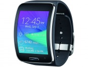 94% off Samsung Gear S Smartwatch w/ 2-yr AT&T contract