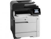 55% off HP LaserJet Pro MFP m476nw Wireless Color Printer