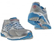 $70 off Women's New Balance W1340SB Running Shoes
