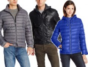70% or more off Coats & Jackets for Women and Men, 73 items