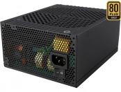 50% off Rosewill Capstone-G1000 1000W Modular Power Supply