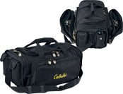 82% off Cabela's Xtreme Range Bag, Medium