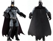 "79% off DC Comics Multiverse 4"" Arkham Origins Batman Figure"