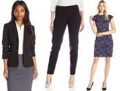 50-65% off Women's Wear-to-Work Clothing, 184 items