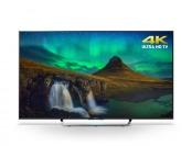 $900 off Sony XBR55X850C 55-Inch 4K Ultra HD 3D Smart LED TV