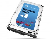 "$100 off Seagate ST6000DM001 6TB 3.5"" Desktop Hard Drive"