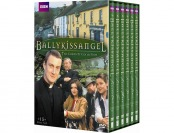 $104 off Ballykissangel: The Complete Collection (DVD)
