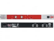 $92 off BBE 382i Stereo Sonic Maximizer