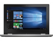 "$150 off 11.6"" Dell Inspiron 2-in-1 Convertible 2-in-1 Laptop"