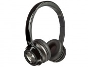 73% off Monster NCredible NTune On-Ear Headphones (4 Styles)