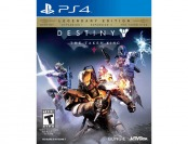 $12 off Destiny: The Taken King Legendary Edition - PlayStation 4